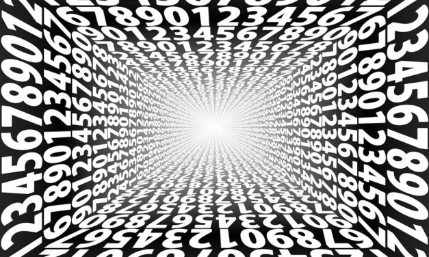 Numerology Secrets - Numerology Basics