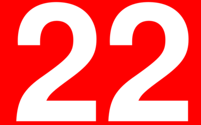 SOUL URGE NUMBER 22 SECRETS REVEALED