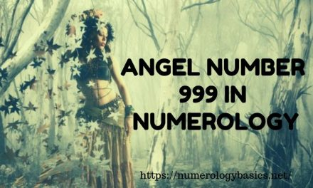 Angel Number 777 bible meaning - Numerology Basics